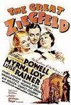 Subtitrare The Great Ziegfeld (1936)