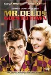 Subtitrare Mr. Deeds Goes to Town (1936)