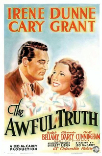 Subtitrare The Awful Truth (1937)