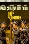Subtitrare Three Comrades (1938)