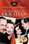 Subtitrare The Best Years of Our Lives (1946)