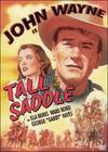 Subtitrare Tall in the Saddle (1944)