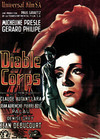 Subtitrare Le diable au corps (Devil in the Flesh) (1947)
