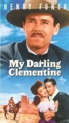Subtitrare My Darling Clementine (1946)