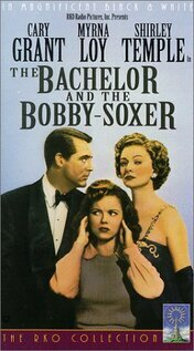 Subtitrare The Bachelor and the Bobby-Soxer (1947)