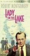 Subtitrare Lady in the Lake (1947)