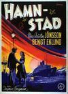 Subtitrare Hamnstad (Port of Call) (1948)
