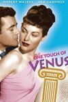 Subtitrare One Touch of Venus (1948)