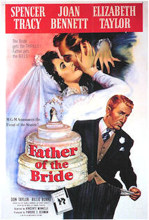 Subtitrare Father of the Bride (1950)