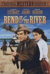 Subtitrare Bend of the River (1952)