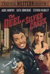 Subtitrare The Duel at Silver Creek (1952)