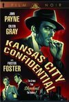 Subtitrare Kansas City Confidential (1952)