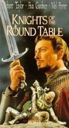Subtitrare Knights of the Round Table (1953)