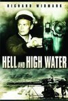 Subtitrare Hell and High Water (1954)