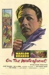 Subtitrare On the Waterfront (1954)