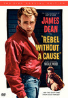 Subtitrare Rebel Without a Cause (1955)