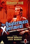 Subtitrare The Quatermass Xperiment (1955)