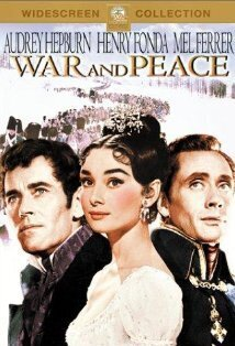 Subtitrare War and Peace (1955)