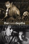 Subtitrare Donzoko (The Lower Depths) (1957)