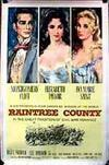 Subtitrare Raintree County (1957)