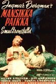 Subtitrare Smultronstället (Wild Strawberries) (1957)