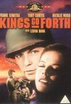Subtitrare Kings Go Forth (1958)