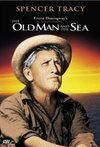 Subtitrare Old Man and the Sea, The (1958)