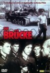Subtitrare Die Brücke aka The Bridge (1959)