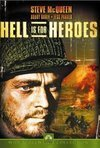 Subtitrare Hell Is for Heroes (1962)