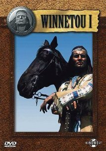 Subtitrare Winnetou 1 - The Warrior (1963)
