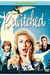 Subtitrare Bewitched - Sezonul 4 (1964)