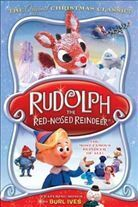 Subtitrare Rudolph, the Red-Nosed Reindeer (1964)