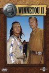Subtitrare Winnetou 2 - The Red Gentleman (1964)