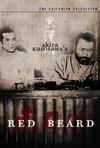 Subtitrare Akahige (Red Beard) (1965)