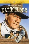 Subtitrare The Sons of Katie Elder (1965)