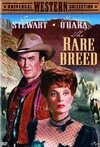 Subtitrare The Rare Breed (1966)
