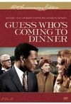 Subtitrare Guess Who's Coming to Dinner (1967)