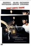 Subtitrare Wait Until Dark (1967)