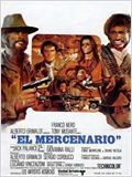 Subtitrare Il mercenario (The Mercenary) (1968)