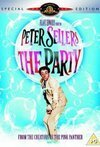 Subtitrare The Party (1968)