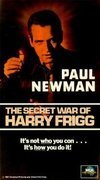 Subtitrare The Secret War of Harry Frigg (1968)