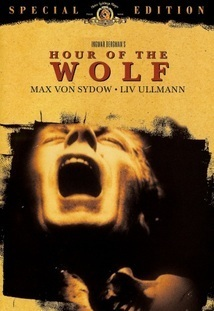 Subtitrare Vargtimmen (Hour of the Wolf) (1968)
