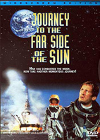 Subtitrare Journey to the Far Side of the Sun (1969)