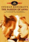 Subtitrare En passion (The Passion of Anna) (1969)