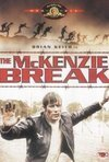 Subtitrare The McKenzie Break (1970)