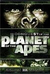 Subtitrare Conquest of the Planet of the Apes (1972)