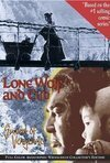 Subtitrare Lone Wolf and Cub: Sword of Vengeance