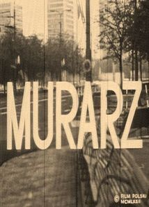 Subtitrare Murarz (Bricklayer) (1973)