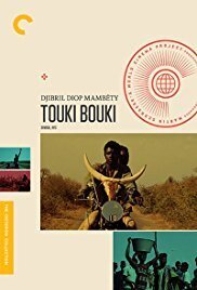 Subtitrare Touki Bouki (Journey of the Hyena) (1973)