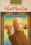 Subtitrare The Count of Monte-Cristo (1975) (TV)
